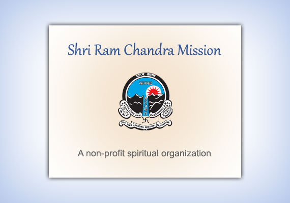 ram chandra mission essay competition 2013 View chandra yerrappa 3rd place in all india essay writing event 2011 (english) shri ram chandra mission and this was an essay competition held in india and.